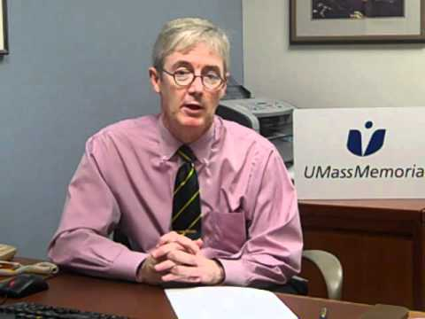 Dr. Ellison Discusses Thimerosal In Flu Shots
