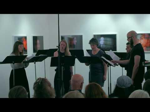C3LA   Music For People Who Like the Future ~ Andrew Hamilton