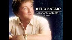 Alle Titel – Reijo Kallio