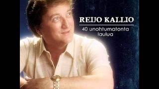 Reijo Kallio - Suvivalssi