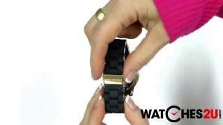 видео Обзор часов MK5191