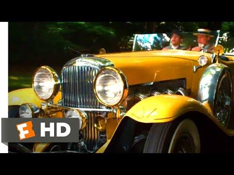 the-great-gatsby-(2013)---gatsby's-wild-ride-scene-(3/10)-|-movieclips