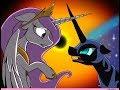 Май Литл Пони Твой пленник Анимация My Little Pony Captive mp3