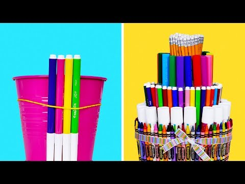 17-back-to-school-hacks