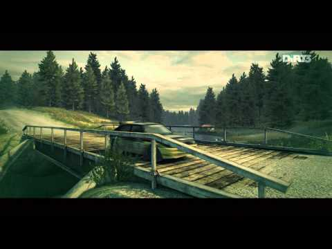 dirt-3-gameplay-with-lancia-delta-integrale-hf