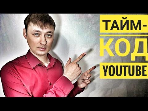 Работа в Барнауле, подбор персонала, резюме, вакансии