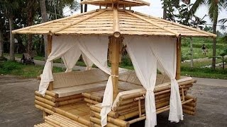 Decorative Bamboo | Bamboo | Bamboo Shades | Bamboo Fencing | 41 | Ideas