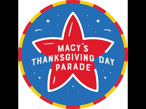 Vandegrift High School Band - Macy's Thanksgiving Day Parade Official Announcement