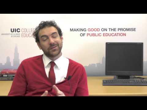 Minority Overrepresentation In Special Education
