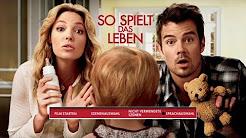 Deutsch Türkische Filme Komödie