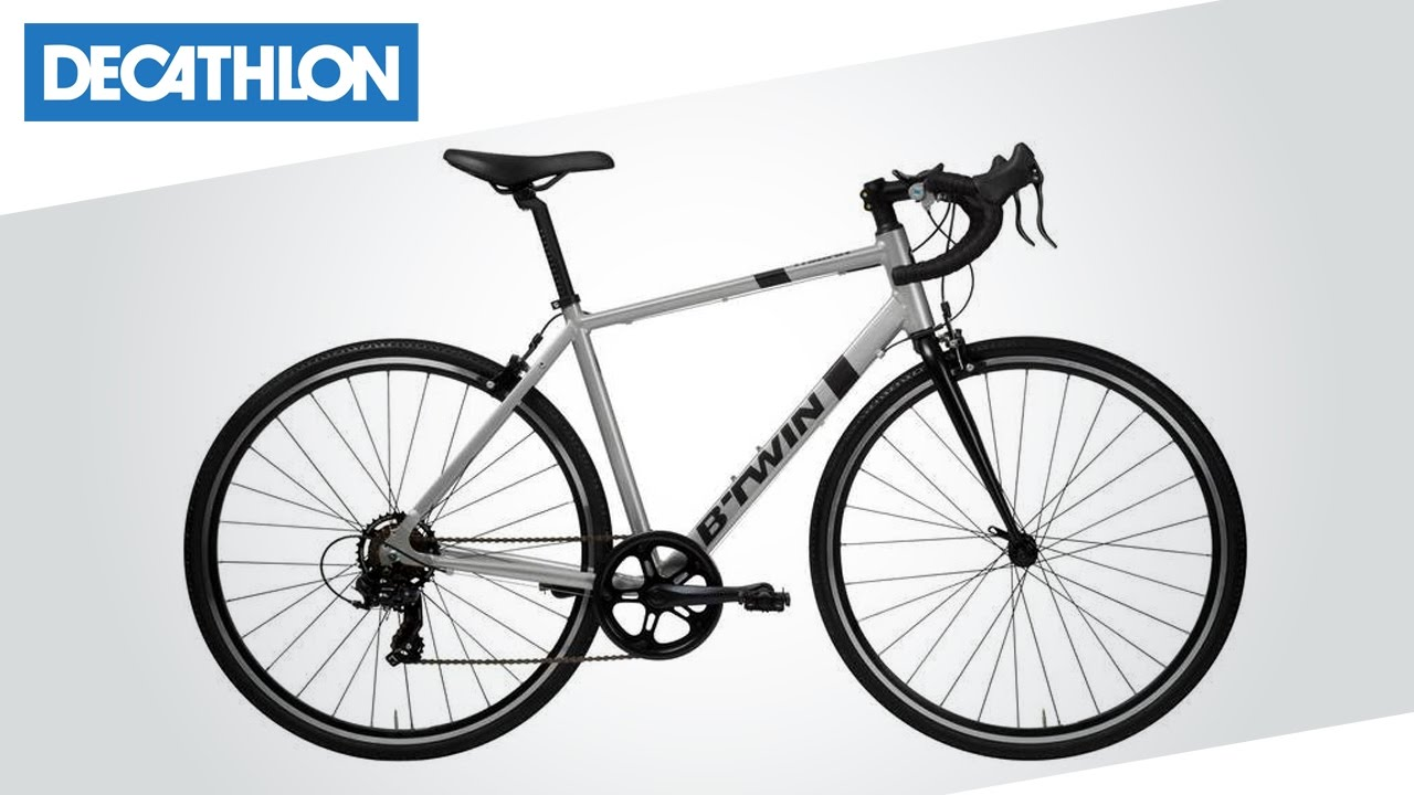 887ccce57c5 Btwin Cycles | Best Btwin Bicycles in India [Price & Reviews] | bicycleXP