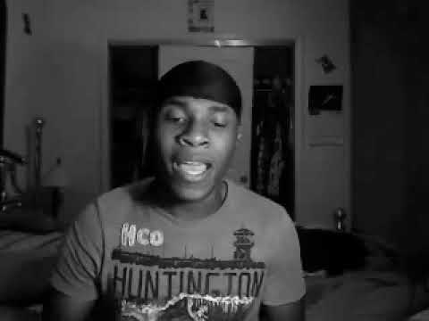 J. Valentine- She Worth The Trouble (Cover) Jamell