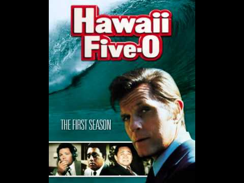 "jive-bunny-&-the-mastermixers---hawaii-five-0-(from-jive-bunny's-""that's-what-i-like""-mix)"