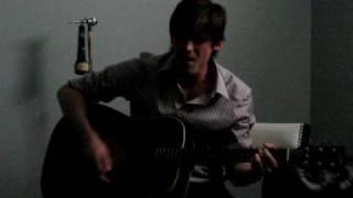 """Nightbirds"" by Ryan Adams (...and the Cardinals!!)"
