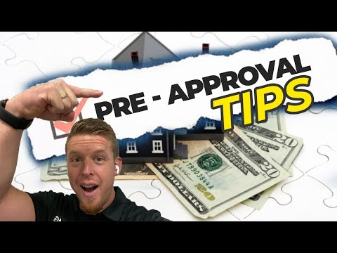 tips-on-getting-pre-approved-for-a-mortgage-in-2020