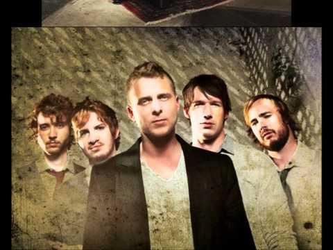 OneRepublic - Good Life (Remix) ft. B.o.B (Lyrics)