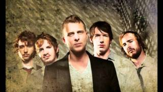 OneRepublic - Good Life (Remix) ft. B.o.B (Lyrics)