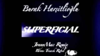 Superficial (JonnyMac Remix)