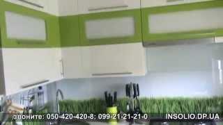 кухня verde pisello(, 2013-01-14T08:39:23.000Z)