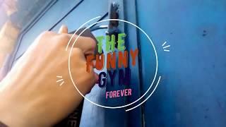Поход в Зал. Видео Урок от Бодибилдера +18