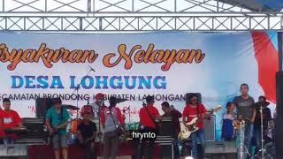 Cek sound, sound mirip Ramayana cuma beda SUB live in lohgung lamongan 2017
