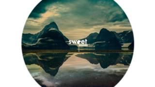 Glass Animals - Gooey (Wild Culture Remix)