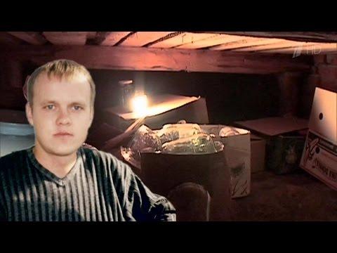 Пусть говорят - Дезертир. Выпуск от 30.05.2012 - Видео онлайн