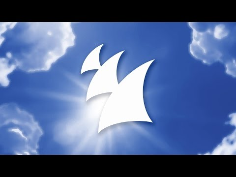 Dash Berlin feat. Do - Heaven (DJ Isaac Remix)