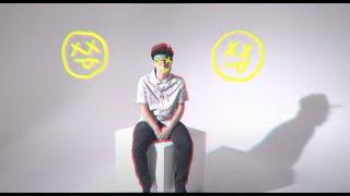 Ryan Cassata - Sober [Official Music Video]
