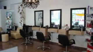 "FRIZERSKI STUDIO ""IN"",www.hairstudioin.com"