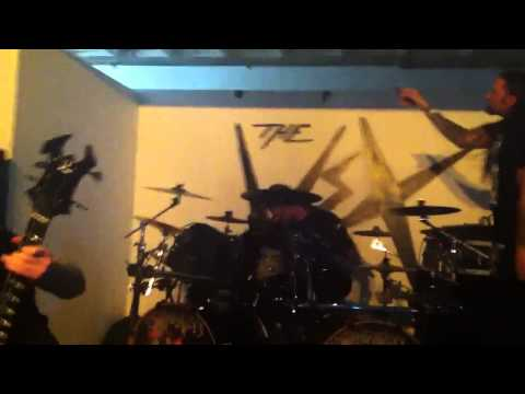 Suffocation - Rapture Of Revocation Live