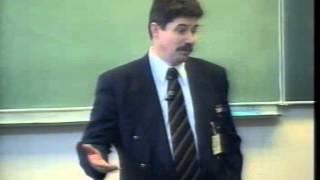 Техника перехвата и удержания управления   Тарасов Владимир 1
