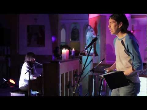 Lights featuring Jay Gilday | Cactus in the Valley