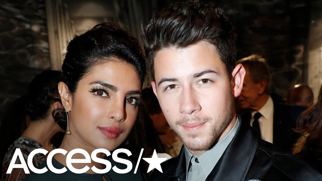 From Priyanka Chopra and Nick Jonas To Will and Jada Pinkett Smith: Breaking Down Power Couples
