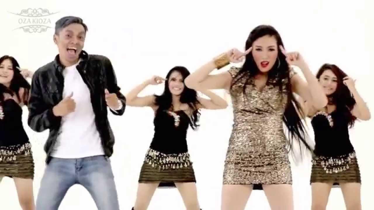 OZA KIOZA - AKI AKI GILA ( OFFICIAL MUSIC VIDEO ) - YouTube