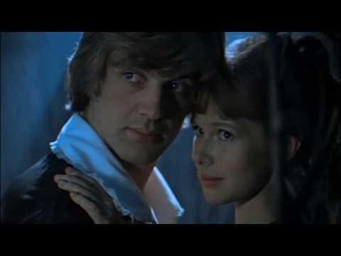 Финал Обыкновенное чудо 1978 DVDRip