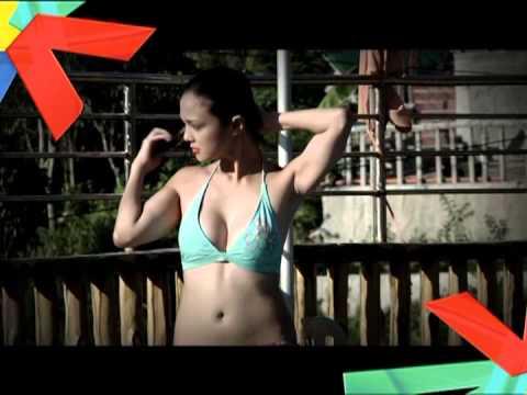 Pantaxa  The Search for the Next Pantasya ng Bayan