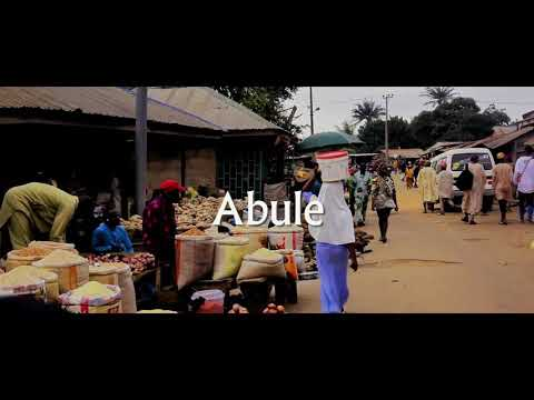 Download Patoranking ft Chriszter Abule Remix (Official Video)