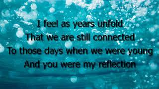 Andrew Rayel ft.Emma Hewitt - My Reflection