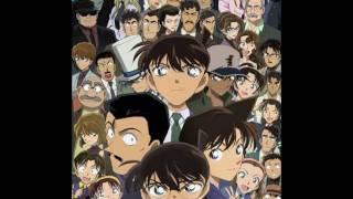 Detective Conan: Destiny