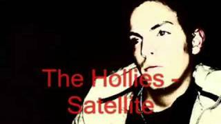 Watch Hollies Satellite Three video