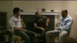 Yuvraaj Review