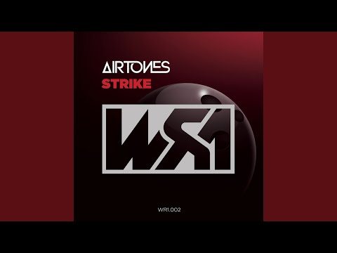 Strike (Radio Edit)