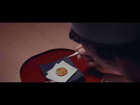 "2019 SEIKO'S BEST APRIL FOOLS JOKE! PRESAGE ""SENBEI"" DIAL!"