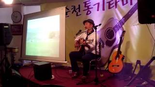 [5월 조비 릴콘] green green grass of home - Tom Jones