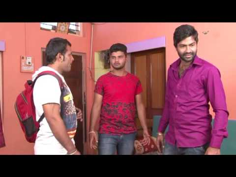 Ulattuduneya ssk movie Gadag
