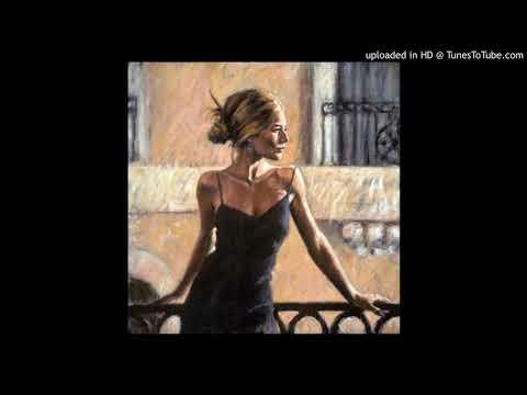 Brice Davoli - Amore mio Mp3
