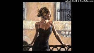 Brice Davoli - Amore mio