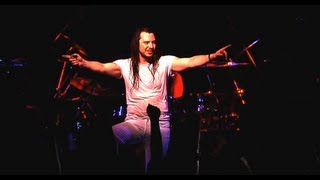 Andrew W.K. - We Want Fun (Live in Pomona) | Moshcam