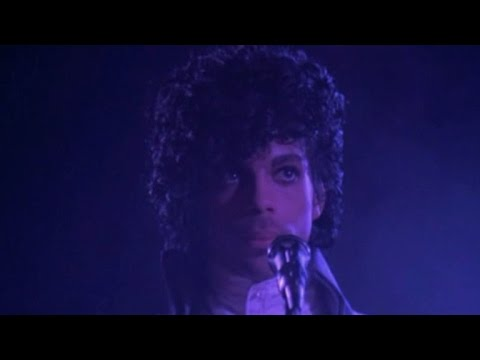 6 Songs Prince Wrote That Other People Made Famous